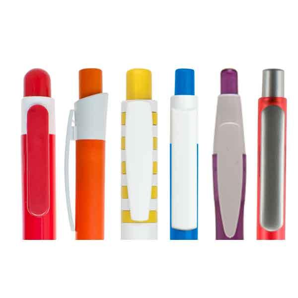 Promosyon plastik kalem ürünleri imalatı, ithalat ve ihracatı.