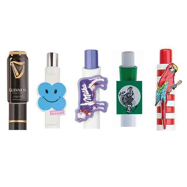 Promosyon özel klips kalem ürünleri imalatı, ithalat ve ihracatı.