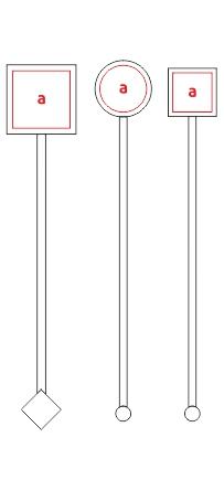 Teknik Çizim